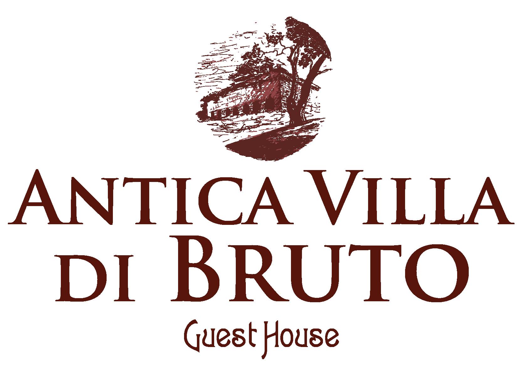Antica Villa di Bruto Guest House B&B Tivoli